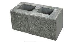 Камень рваный