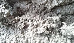 Легкий бетон (Полистиролбетон)